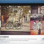Instagram Finally Breaks Free Of Its Mobile-Only Confines | Digital Communications Specialist | Scoop.it