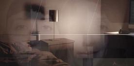 Journal d'une insomnie collective, une expérience à vivre de nuit | references | Scoop.it
