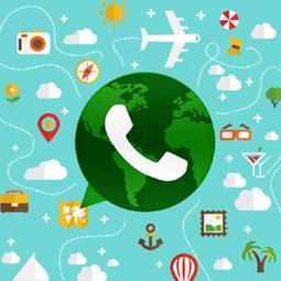WhatsApp bate su propio récord: ya tiene 900 millones de usuarios activos al mes | Desarrollo de Apps, Softwares & Gadgets: | Scoop.it