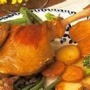 Les conflits de canard au menu | Prionomy | Scoop.it