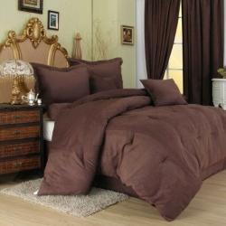 Brown Bedding | Home Decor and Accessories | Scoop.it