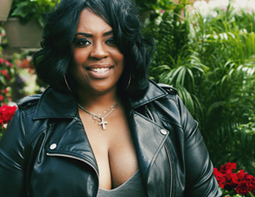 Ebony Swank creates 'Business Best Friend' to put small businesses in the black | itsyourbiz | Scoop.it