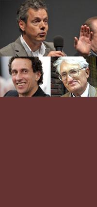 Plus que jamais, l'Europe / Par Peter Bofinger, Jürgen Habermas, Julian Nida-Rümelin | constituante.be ● plus d'infos | Scoop.it