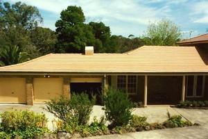 Roof Restoration Melbourne | Melbourne Roofing | Scoop.it