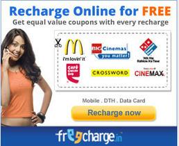 Freekaoffer-indian offers,freebies,deals,coupons | Discounts,Freebies,Coupons,Deals | Freekaoffer Best Shopping Site | Scoop.it