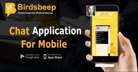 How to Choose Mobile Instant Messaging Plans | Birds Beep | Scoop.it