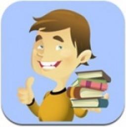 iPad Apps og Tips til børn med autisme   Ipads i undervisningen   Scoop.it