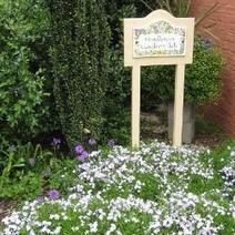 Pendleton Garden Club | Springtime | Scoop.it