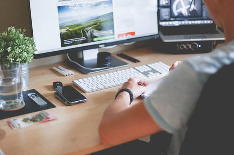 Como crear tu tienda online gratis, personalizada y con las mejores herramientas | TIC | Scoop.it