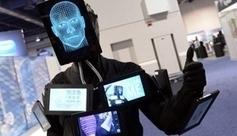 CES, salon High-Tech de Las Vegas, le succès du tout connecté | Rodolphe Champagne | Scoop.it