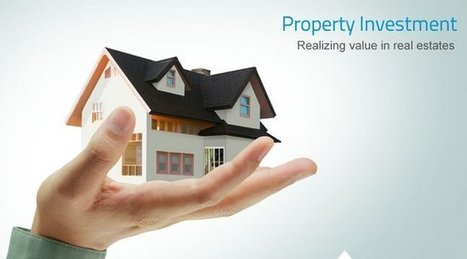 The Modern Real Estate Investors on RA Puram in Chennai   Real Estate   Scoop.it