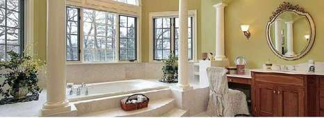 Best Home Remodeling Services In USA | Hatcher Building & Construction | Scoop.it