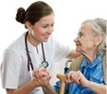 How to Become a Nurse | Aspect 2: Early Diagnosis  and treatment | Scoop.it