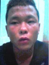 Gã trai làng cướp của hiếp cả bà bầu | Tin Tức An Ninh | songkinhcut | Scoop.it