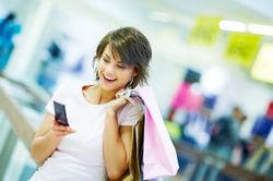 Wifi or not wifi, telle est la question | Digital & eCommerce | Scoop.it