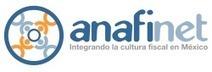 Anafinet, A.C. • Ver Tema - Libro sobre ley del ISR   Dayanna León Medina   Scoop.it