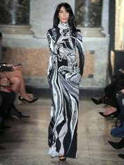 Featured Products : Emilio pucci dress sale online outlet,60% off & free shipping! | fashion things | Scoop.it