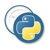 DataGenX: Python SyntaxError - Non-ASCII character '\xe2' in file | DataStage & TeraData | Scoop.it