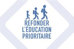 Refondation de l'éducation prioritaire : rencontre avec les 102 réseaux REP+ préfigurateurs | CANOPE | Scoop.it