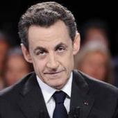 Les Français estiment que François Hollande est moins bien traité par les médias que Nicolas Sarkozy | #ForestTimeline | Scoop.it