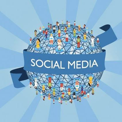 Maintaining exclusivity in a social media age - Daily News & Analysis   Media Services   Scoop.it