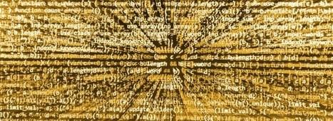 [Langage Intermédiaire] WebAssembly : un palliatif pour JavaScript ? | Machines Pensantes | Scoop.it