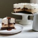 7 irresistible layer cake recipes - The Week Magazine | Fabulous Chefs, And The Last Word in Today's Cuisine | Scoop.it