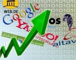 Zoekmachine optimalisatie | MOMZIC | Kennis Centrum Online Media | Scoop.it