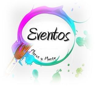 Crea, organiza y promociona tus propios Eventos Art Journal y mixed media | Red Social de Manos y Mente | Scoop.it