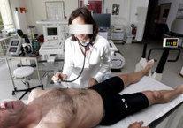 wort.lu | Artikel | 48.670 Gesundheitsakten entgleiten staatlicher Kontrolle | Luxembourg (Europe) | Scoop.it