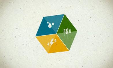Water, food and energy nexus debates - live broadcast | WATER AND NEXUS | Scoop.it