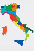 Melanoma: le linee guida italiane | Med News | Scoop.it