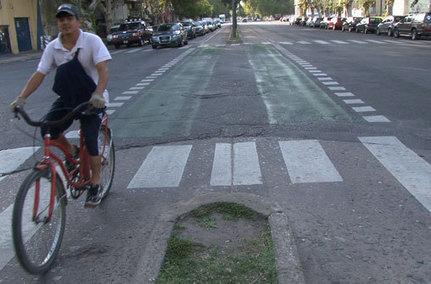Bicicletas como transportes sustentables | Economia | Scoop.it