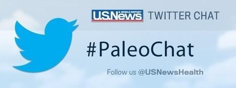 US News Ranks the Paleo Diet: 2014. Deja Vu All over again! | Nutrition | Scoop.it