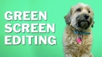 Green Screen Editing - All Editing Programs by Philip Ebiner   Learn How to Video Edit   Scoop.it