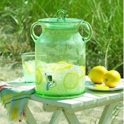 Collecting Vintage Glass: Jars   What Can I Collect: All things Collectible   Scoop.it