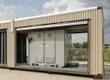 Xtreme Power, Grid-Scale Energy Storage Startup, Files for Bankruptcy : Greentech Media | ESS (Energy Storage Systems) | Scoop.it