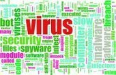 The Differences Between Viruses, Worms, Trojans, Spyware and Malware | Aprendiendo a Distancia | Scoop.it