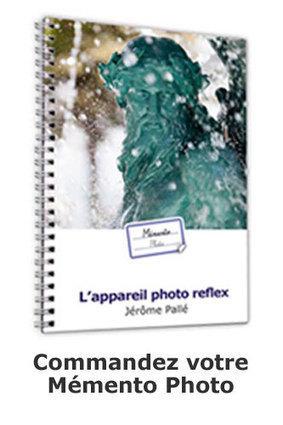 Comment diriger un modèle photo | Photographie | Scoop.it