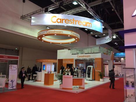 The Role of today's Exhibition Contractors   Web Design Dubaii   Scoop.it
