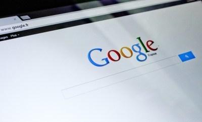 Les bonnes pratiques pour un siteweb | SEO | Scoop.it