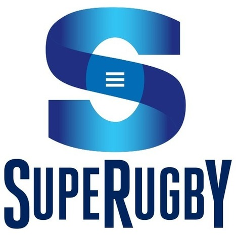 Super Rugby Tips : BREAKING NEWS - Super 24 Rugby Competition in 2016 - Do You Agree? | El futuro del rugby | Scoop.it