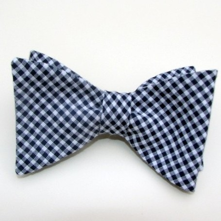 Giveaway: 1 Men's Bow Tie & Pocket Square from Moss Ties ... | men's ties | Scoop.it