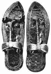 El calzado de la Prehistoria y Grecia | Entre lo funcional y la elegancia | Scoop.it
