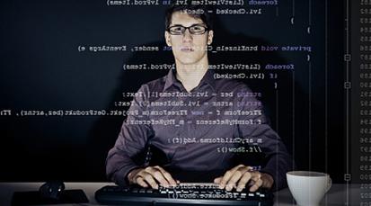Antonio Luciano Blog : Web Specialist: Passione, Volontà e Desiderio   Web Learning & Offerta Formativa   Scoop.it