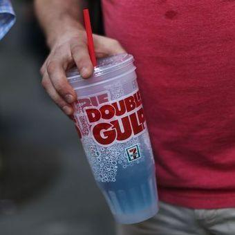 Study links 180,000 global deaths to sugary drinks | Peak Performance News | Scoop.it