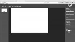 Silex: un éditeur de sites html5 open source, en ligne ou à héberger sur son propre serveur | Libre de faire, Faire Libre | Scoop.it