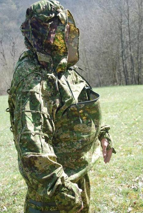 Buyer Beware! - A caution and WARNING from Hyde Definition - hydedefinition.com   Thumpy's 3D House of Airsoft™ @ Scoop.it   Scoop.it