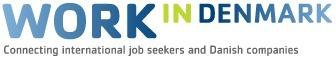 Workindenmark: portal de empleo para trabajar en Dinamarca | Feina a Mallorca | Scoop.it