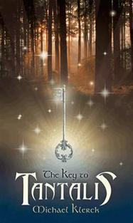 The Key to Tantalis - Michael Klerck : Trafford Book Store   Trafford Publishing Bookstore   Scoop.it